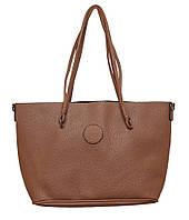 Женская сумочка 88806 khaki