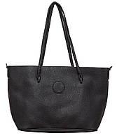 Женская сумочка 88806 black