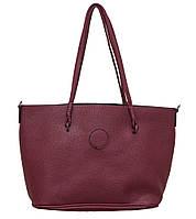 Женская сумочка 88806 red