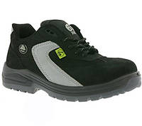 Кожаные демисезонные  ботинки Bata р. 35