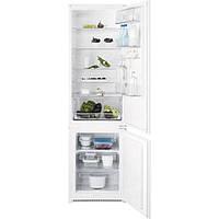 Холодильник Electrolux ENN3101AOW