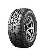 Шины Bridgestone Dueler A/T 697 235/75 R15 105S