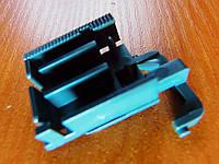 Курсор под микрик дозатора NE05.017 (б/у)