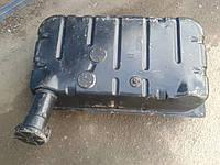 Бак топливный ГАЗ-66 левый 66-1101005