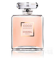 Парфюмированная вода для женщин Chanel Coco Mademoiselle (Шанель Коко Мадмуазель) тестер 100 мл.