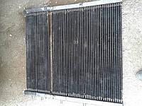 Радиатор масляный К-701 701.14.05.000-2