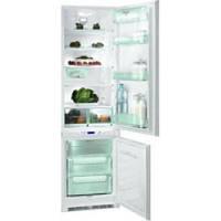 Холодильник Hotpoint-Ariston BCB 33 AA FC