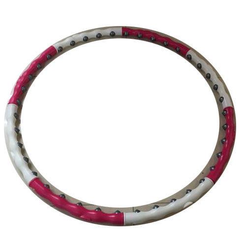 Массажный обруч Hoop Boyu-1108 (Ms 0783)