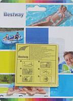 Ремонтный комплект (ремкомплект)  Bestway 62068