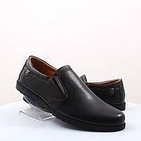 Мужские туфли Stylen Gard (45035)