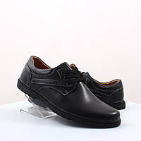Мужские туфли Stylen Gard (45043)