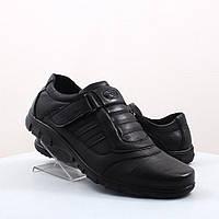 Мужские туфли Stylen Gard (45044)