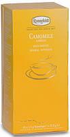 Чай травяной Ромашка/ Camomile Teavelope® Ronnefeldt