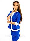 Элегантный женский костюм. Костюм Влада.
