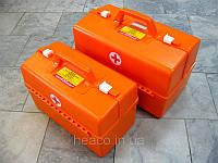 Сумка медицинская УМСП-01-Пм (440х252х330 мм)