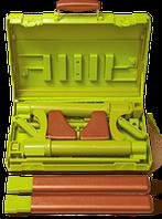 Тракционное устройство НЕКСУС (полный комплект, 6 кг)
