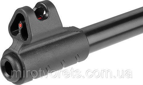 Мушка для винтовки Hatsan 70, 80, 90, 95,