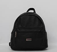 Стильний жіночий рюкзак / Стильный женский рюкзак