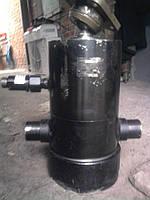 Гидроцилиндр КАМАЗ 45142-8603010 (ОРСК)