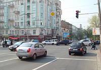 Скролл на ул. Владимирская 61