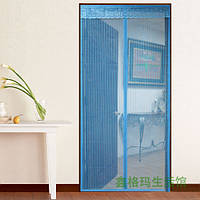 Антимоскитная сетка купить, москитная сетка на магнитах, москитные сетки на двери, москитные сетки на окна, мо, фото 1