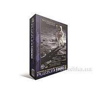 Пазл Прогулка по Луне 1000 элементов Eurographics 6000-4953