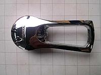 Ручка для смесителя Хансберг-40 mm