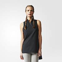Женская майка Adidas Originals BH Sleevel (Артикул: CF1185)