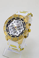 Наручные, стильные,модные женские часы Geneva