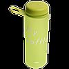 """Пляшка для води """"My bottle"""" , 4 кольори, 500 мл"""