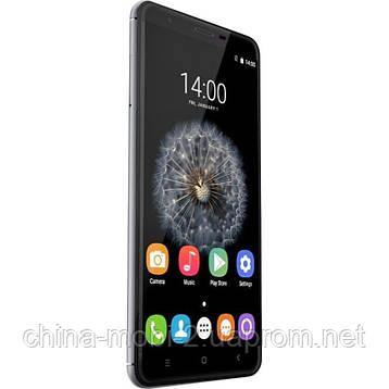 Смартфон Oukitel U15 PRO 3 32GB Black , фото 2
