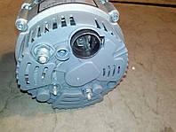 Генератор двигателя WD615 (2822B) #612600090147