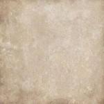 Плитка напольная CERRAD Cottage salt 300x300x9