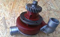 Насос водяной (помпа) Т-130, Т-170, Д-160  16-08-140 СП