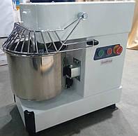 Тестомес SM10 литров