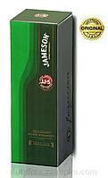 Виски John Jameson (Джон Джемесон) 2L, 40%
