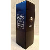 Виски Jack Daniels (Джек Дениелс) 2L, 40%