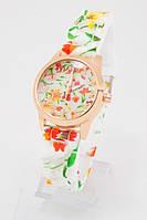 Наручные,яркие, стильные женские часы
