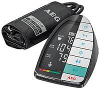 Измеритель давления AEG BMG 5677