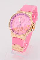 Наручные женские часы Ulysse Nardin Lelocle Suisse