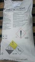Хлорка, Известь хлорная, хлорне вапно, гипохлорид кальция Румыния 1 сорт 31% хлора в мешках по 25 кг