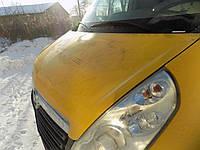 Фара передняя Renault Master 3/Opel Movano B c 2010