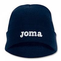 Шапка мужская Joma