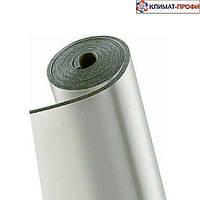 R-Алюхолст синтетический каучук с покрытием Алюхолст 6 мм
