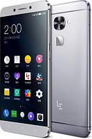 LeEco (Letv) Le 2 X527  3/32Gb Gray ' ' ' '