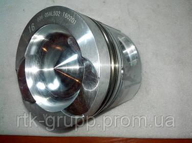 Поршень двигателя C6121 05AL502