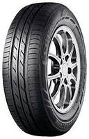 Легковая летняя шина 185/65 R15 Bridgestone Ecopia EP150 88H ( Индонезия)