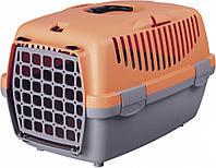 Trixie TX-39811 Capri 1 -переноска для животных до 6кг (разных цветов)