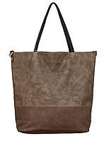 Женская сумочка 8865-1 khaki