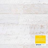 "Крашеный белый   LAMIN""ART 832 Ламинат Tarkett 32 класс"